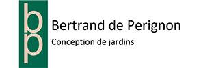 Conception de jardins | Bertrand De Perignon